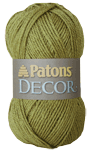 Paton Decor Yarn